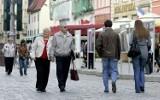 Czternasta emerytura będzie wypłacana szybciej - tabela wyliczeń. Zobacz, kto i kiedy dostanie pieniądze [23.10.2021 r.]