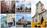 Które miasto w leszczyńskim jest najstarsze, a które najmłodsze? Zebraliśmy dla Was różne ciekawostki na ten temat. Zobaczcie sami [ZDJĘCIA]