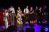 """Konkurs """"Pamiętajmy o Osieckiej"""" czyli... """"Wariatka tańczy"""" przy gitarze w Teatrze Atelier w Sopocie"""