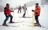 Małopolska: sprawdź, gdzie pojeździsz na nartach