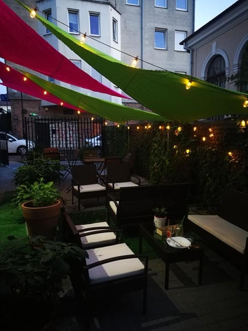 Najlepsze Restauracje Bary I Kawiarnie W Chelmie Top 8