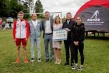 Wałbrzyska Specjalna Strefa Ekonomiczna stawia na Biathlon
