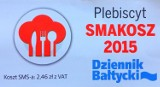 Starogard SMAKOSZ 2015: Wyniki głosowania!