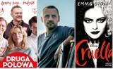 Na co do kina w Radomsku? Zobacz repertuar Kina Pasja w MDK na maj/czerwiec 2021
