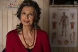 """Sophia Loren robi film z Jerzym Skolimowskim. Aktorka wróciła na plan po 11 latach! Co wiemy o filmie """"Baltazar""""?"""