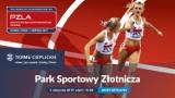 Finał Ekstraklasy Ligii Lekkoatletycznej 2019 - Jelenia Góra