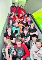 WOŚP w Andrychowie zebrał rekordową kwotę!