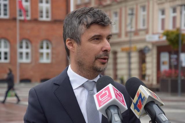 Radosław Lubczyk