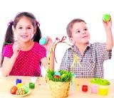 Wielkanoc: Jak zrobić pisanki i palmy?