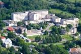 Szpitale wracają do normalnego funkcjonowania