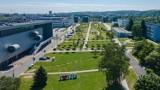 Oto najpopularniejsze kierunki na Uniwersytecie Gdańskim! To je wybierano najczęściej