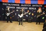 Dzień Nauczyciela w I Liceum Ogólnokształcącym w Brzegu