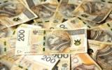 Wodzisław Śl.: 2021 rokiem kontynuacji inwestycji. Co zostanie wykonane z budżetu miejskiego?