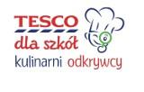 Kulinarni Odkrywcy z Pomorza podbili serca internautów i Jury!