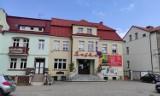 Darłowski Ośrodek Kultury uzyskał ponad 84 tys. złotych m.in. na zakup nowoczesnego sprzętu