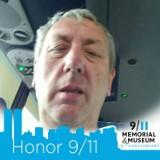 Nie żyje pochodzący z Bydgoszczy Gregory Reszka. Uratował wielu ludzi w czasie zamachu w Nowym Jorku z 2001 roku