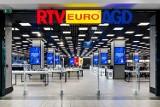 72h Euro Okazji – wyjątkowa promocja w RTV EURO AGD