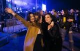 Juwenalia MegaWAT 2019. Koncerty Bednarka i Iry przyciągnęły tłumy w drugim dniu [ZDJĘCIA]