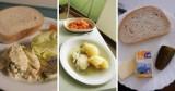 To trafia na talerze pacjentów w szpitalach na Pomorzu! Zobaczcie, jak karmią w pomorskich placówkach. Lepiej niż kiedyś?