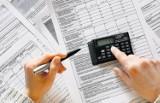 Pomorskie oddziały Zakładu Ubezpieczeń Społecznych rozesłały do swoich klientów ponad 580 tys. deklaracji podatkowych PIT