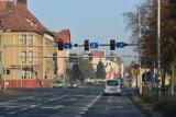 Tak na przestrzeni lat zmieniały się nazwy ulic w Lesznie  [ZDJĘCIA]