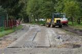 Droga w Kalsku będzie jak nowa. Jej remont to zwycięskie zadanie z gminnego budżetu obywatelskiego