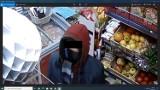 Zatrzymano podejrzanego o kradzież puszki z pieniędzmi dla Olgi Miśkiewicz