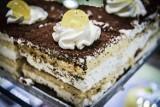 Te cukiernie w Rzeszowie polecają Internauci. Najlepsze cukiernie w całym Rzeszowie. Top 9 miejsc