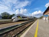 Kiedy koniec remontu torów na trasie Czerwieńsk - Zbąszynek? Kiedy zostanie przywrócony ruch pasażerów?
