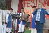 Hopowskie Dni Sąsiedzkie - za nami festiwal talentów Sąsiad Potrafi [ZDJĘCIA]