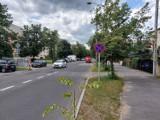 Rozpoczęła się przebudowa ulicy Stawowej w Bydgoszczy. Będą utrudnienia dla kierowców i zmiany w kursowaniu linii nr 57