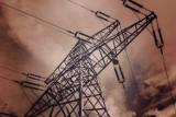 Wyłączenia prądu w powiecie jasielskim. Gdzie w najbliższych dniach PGE planuje przerwy w dostawie energii [24-29.06]