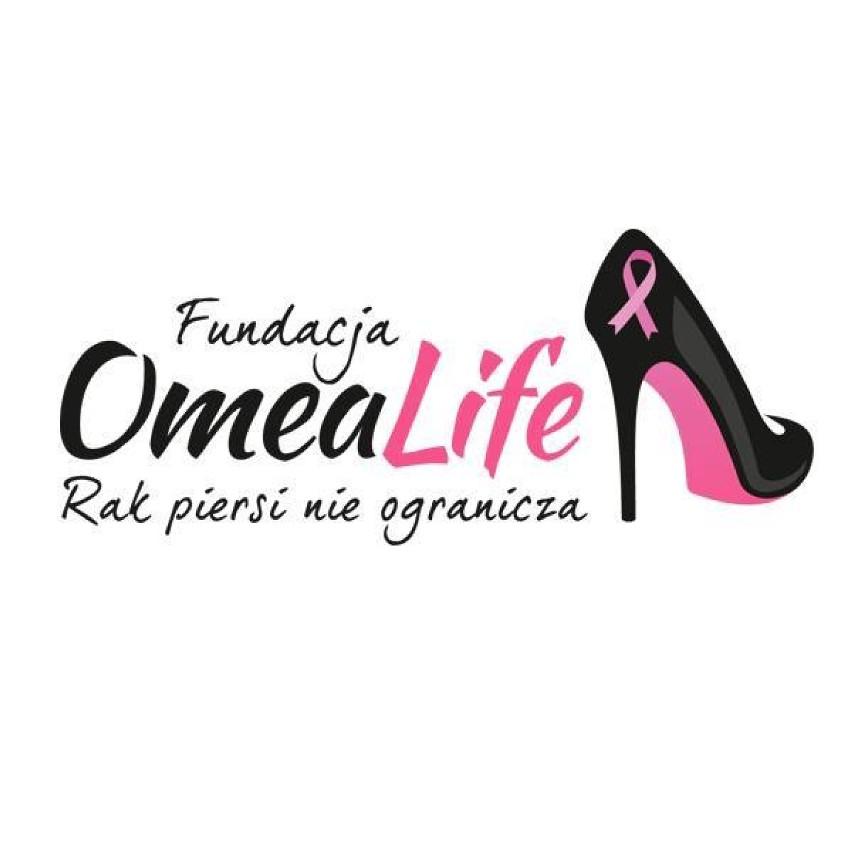 spotykać się z kimś z rakiem piersi matchmaking 8 września wormer