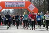 Mistrzostwa Legnicy w Nordic Walking (ZDJĘCIA)