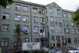 Jak wygląda  ranking miast pod względem  inwestycji w województwie lubelskim według czasopisma Wspólnota?