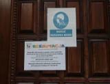 Bursy i internaty w Szczecinie rozpoczęły nabór na rok szkolny 2021/2022