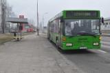Rozkład jazdy PKS Zielona Góra: ZIELONA LINIA (Czerwieńsk, Laski, Wysokie, Świdnica)