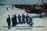 Piła. Pilskie Muzeum Wojskowe szuka pamiątek po 6. Pułku Lotnictwa Myśliwsko - Bombowego