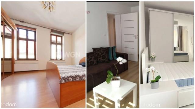 Zobaczcie najtańsze mieszkania do wynajęcia w Tarnowie w serwisie ogłoszeniowym otodom.pl