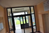 Dwie szkoły w gminie Sławno z potwierdzonym koronawirusem. Zawieszone zajęcia