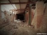 Tajemnicze i pełne zagadek. Zapomniane budynki na Pomorzu. Stare fabryki i zakłady, opuszczone domy...