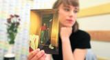 Joanna Zawadzka z Kikoła zaginiona czy zamordowana? Ślad po niej zaginął 17 lutego 1997 roku. Córka apeluje o pomoc