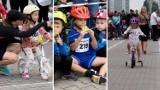64. Dziecięce Wyścigi Rowerkowe w Koszalinie za nami. Nie tylko siła tradycji [ZDJĘCIA, WIDEO]