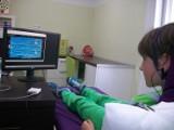 Uwaga na zaburzenia uwagi! EEG-Biofeedback - Nowoczesna pomoc przy trudnościach ze skupieniem uwagi