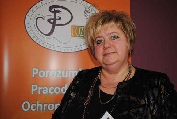 -Taki plan finansowy grozi ograniczeniem dostępu do lekarzy rodzinnych i ograniczeniem badań – mówi Bożena Janicka, prezes PPOZ