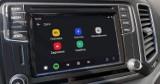 Ujawniamy ukryte funkcje Yanosika! Sprawdź, czy je znasz. Android Auto na testach?