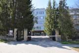 Koronawirus. Szpital w Głuchołazach oficjalnie placówką wyznaczoną do leczenia zakażeń koronawirusem