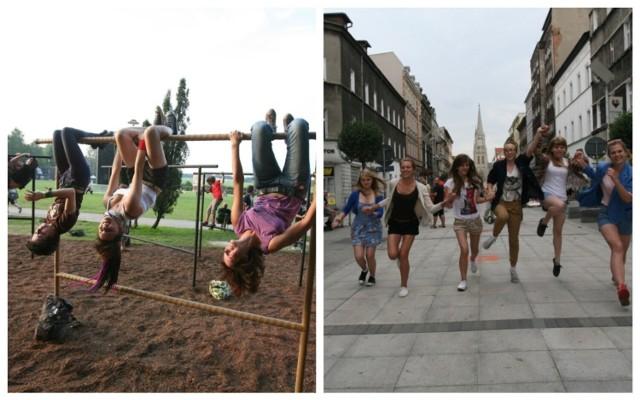 Zobaczcie zdjęcia z regionu z 2011 roku > > >