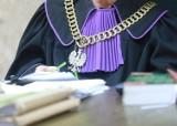 """Nie tylko """"Bąbel"""", ale i adwokat z oskarżeniami prokuratury!"""