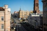 Te kultowe kina, kawiarnie i sklepy zniknęły z ulicy Gdańskiej w Bydgoszczy. Pamiętacie je? [zobacz zdjęcia]